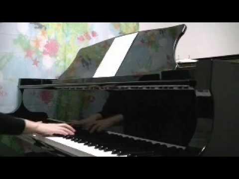 Freedom Guitar Chords - Akon - Khmer Chords
