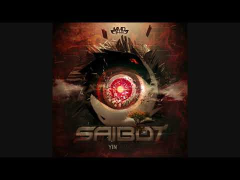 Saibot - Yang ᴴᴰ