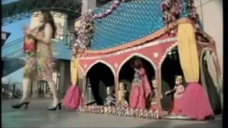 Desi PLaYa - Jaan Meri [Feat Jeet Jagjit]