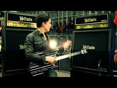 synyster-gates-schecter-hellwin-signature-amp-at:-guitar-center
