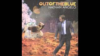 Nathan Angelo - Til I