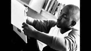 Kendrick Lamar Let Me Be Me with lyrics.mp3