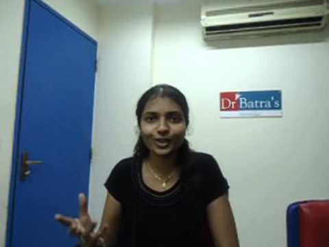 Dr Batra s hair-loss and scalp psoriasis treatment review 1