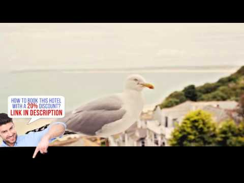 St Ives Harbour Hotel & Spa, St Ives, United Kingdom HD review