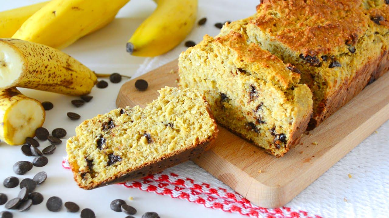 blynu receptas su bananas y diabetes