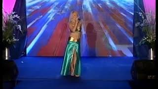 Смотреть клип Lana B - Восточная Красавица
