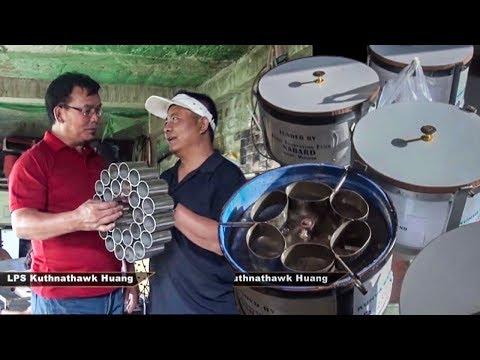 (LPS Kut Hnathawk Huang) - Zopa Engineer Eps-2