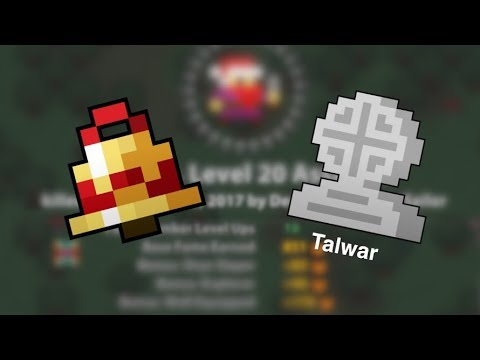RotMG - You Win Some You Lose Some
