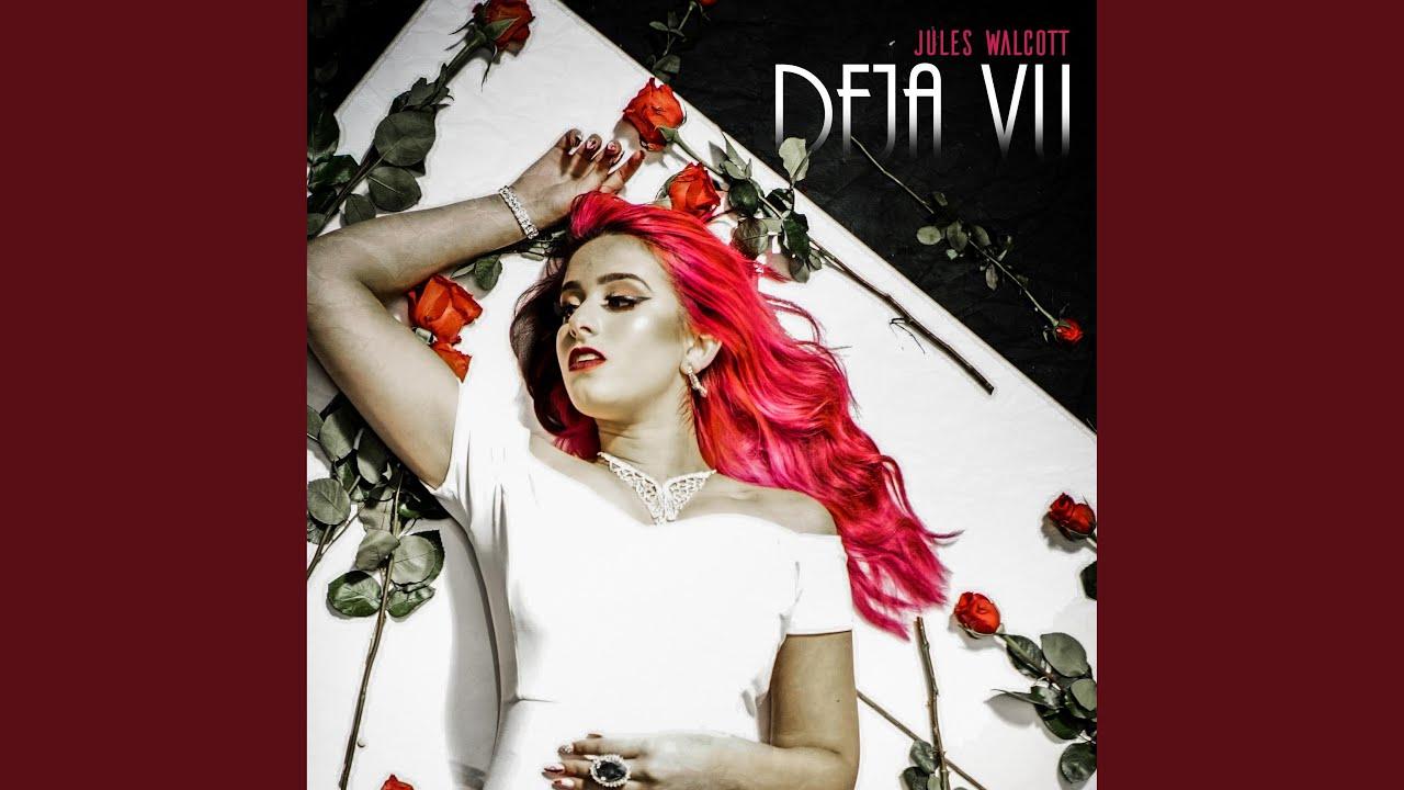 Your girl group Deja Vu (6 members) Original by