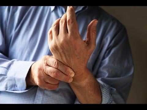 Лечение суставов народными средствами в домашних условиях