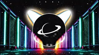 Sam Feldt & Mowe ft. KARRA - Down For Anything (Jagsy & Vosai Remix)