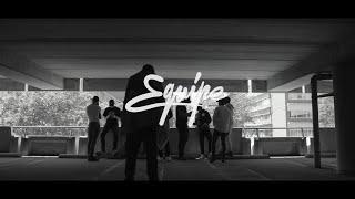 ROLLÀN ft. Josylvio & Hef - Mbongo
