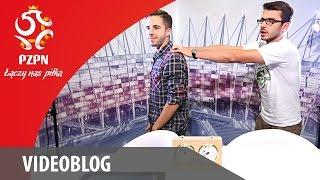 Videoblog Błyskawiczny #26