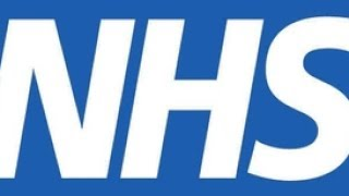 Strong and Stable: The NHS