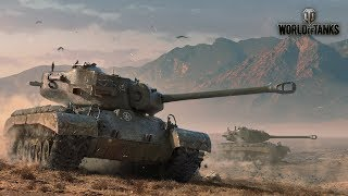 World of Tanks RoadtoT10 Badger - Jour 15 - On reprend doucement le game