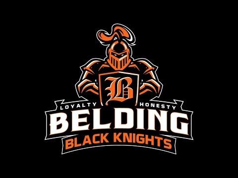 Belding High School Promotional Video