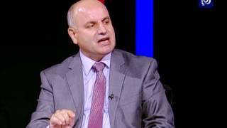 اللواء المتقاعد شريف العمري: برامج الإصلاح ليست بمستوى الطموح