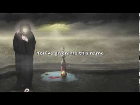 You Take All the Children By: Ali Fadhil and Nouri Sardar (English Noha)