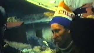 """""""Ленинакан, Черный декабрь1988"""""""