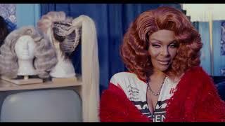 Samantha Mumba COOL Music Video