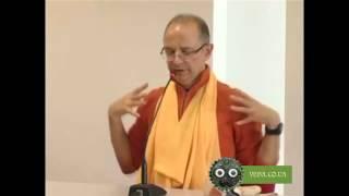 null null - Бхакти Вигьяна Госвами