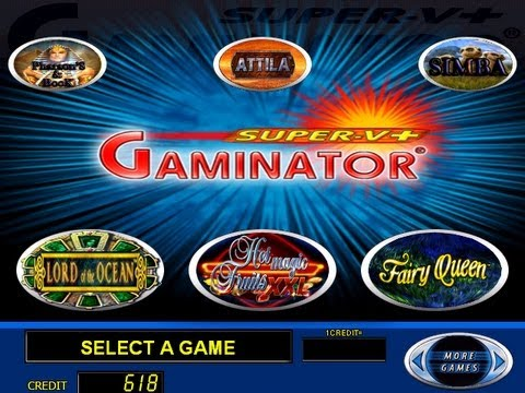 online slots that pay real money novomatic spiele kostenlos