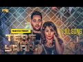 Download Tere Naal Yaari (Full Song) | Sukhy Maan | Latest Punjabi Songs | White Hill Music MP3 song and Music Video