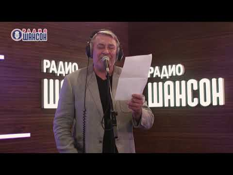 Владислав Медяник - Одиночество