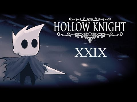 """Flik Plays Hollow Knight 