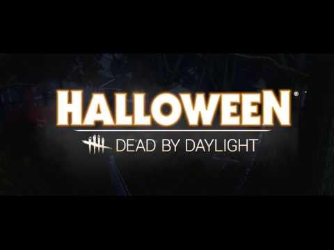 Dead By Daylight: The Halloween Chapter (Spotlight)