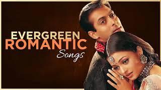 Golden Choice Bollywood Love Songs 90
