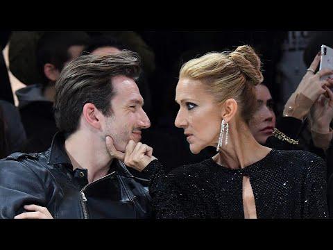 Céline Dion Addresses Pepe Muñoz Relationship Rumors Mp3