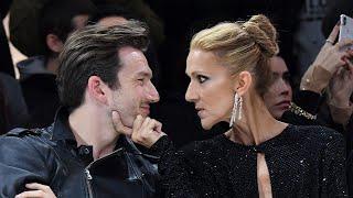 Baixar Céline Dion Addresses Pepe Muñoz Relationship Rumors