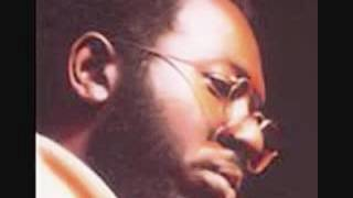 Curtis Mayfield-Eddie You Should know Better (Instrumental)