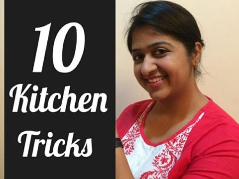 10 Kitchen Hacks,Kitchen Tips & Tricks,Kitchen Hacks,Kitchen Tips,Sweta Easy Cooking,Kitchen Tricks