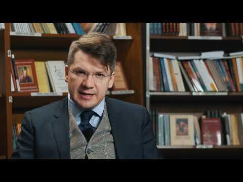 Adrian Papahagi despre Nașterea Domnului. Lecturi biblice