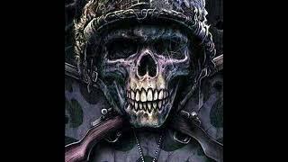 Baixar Royalty Free Heavy Metal Instrumental - Game Over