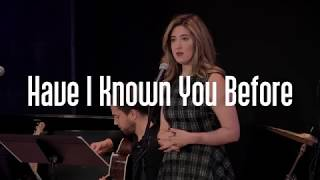 """Have I Known You Before"" (Baum & Beber) - Cassie Levine"