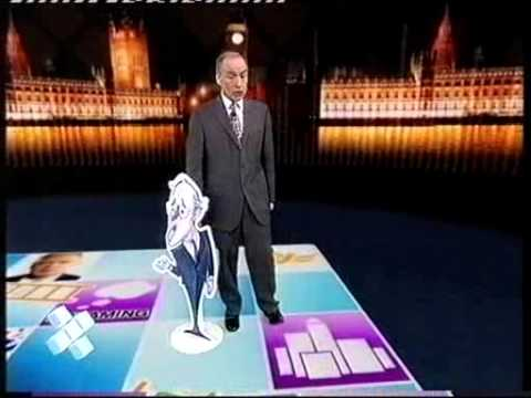 ITV Election 2005 part 2