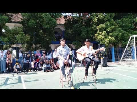 Suryakanta - Can't Take My Eyes Off of you (Cover)