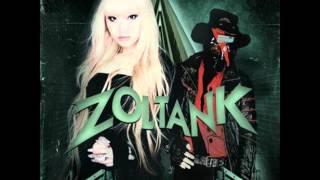 Aural Vampire - Shounan Zoku (Cannibal Coast) YouTube Videos
