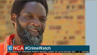 #CrimeWatch | Boksburg Prison | 14 November 2018