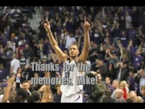 Michael Beasley - K-State Montage