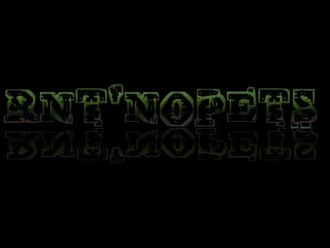 The Lame Song [REMIX] Basta Wala Ka NoPetsAllowed ♣ (Created By: Dj'Sobair29)