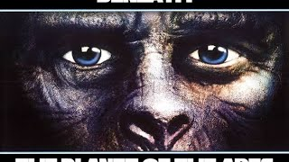 Beneath The Planet Of The Apes - Part One (1/3)