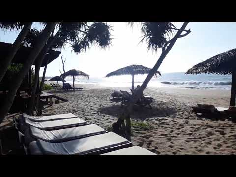 Good Karma Resort Sri Lanka 2018