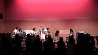 東京事変 covered by シャンソン研究会 夏ライ2017