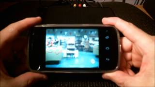 Hands On With The Slingbox SOLO And SlingPlayer App From Sling Media