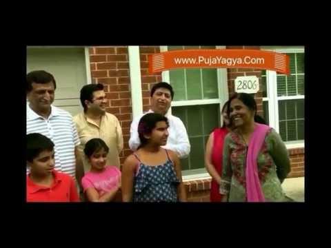 Indian Hindu Pandit In Edison NJ