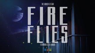 The Grouch Eligh Fireflies feat. Steve Knight.mp3